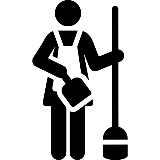 turndown Service
